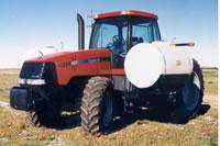 tractor tanks